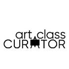 Art Class Curator