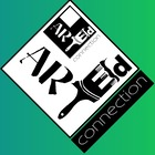 Art Ed Connection