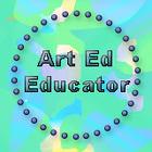 Art Ed Educator