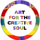 Art for the Creative Soul TPT