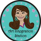 Art Integration Station
