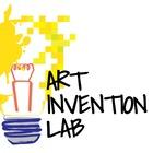 Art Invention Lab