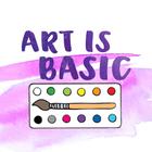 Art is Basic