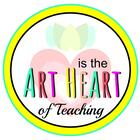Art is the Heart of Teaching