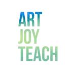 Art Joy Teach