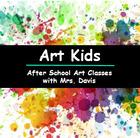 Art Kids