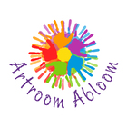 Art Lessons for Kids from Artroom Abloom