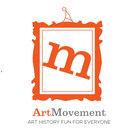 Art Movement