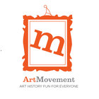 Art Movement