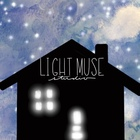 Art Nook