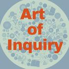 Art of Inquiry