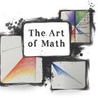 Art of Math Education