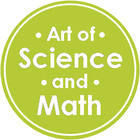 Art of Science and Math