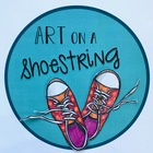 Art on a Shoestring