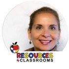 Art Resources 4 Teachers