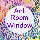 Art Room Window