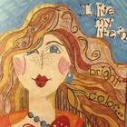 ART  TAPESTRY    weaving art thr  the curriculum