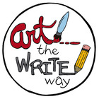 Art The Write Way