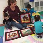 Art Time for Kids