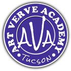 Art Verve Academy