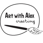 Art with Alex