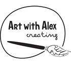 Art with Alex