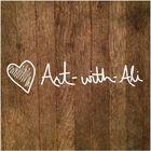 Art with Ali
