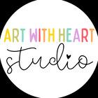 art with heart studio