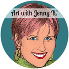 Art with Jenny K