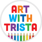 Art With Trista