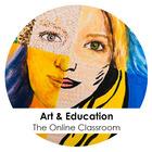 ArtandEducation