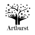 ArtBursts from the ArtRoom