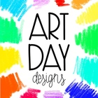 ArtDayDesigns