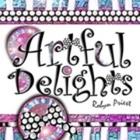 Artful Delights
