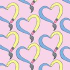 Artful Heart