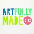 Artfullly Made Kids