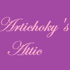 Artichoky's Attic