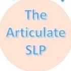 Articulate SLP