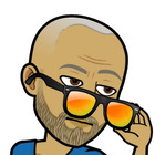 Artie Kamiya's Physical Education Resources