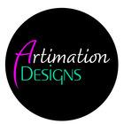 Artimation Designs