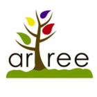arTree magazine