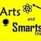 Arts and Smarts Inc