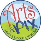 Arts 'n Pix