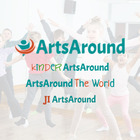 ArtsAround Education