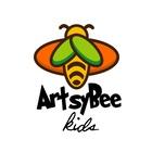 Artsy Bee Kids