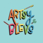 Artsy Blevs