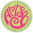 Artsy Classroom