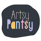 Artsy Pantsy