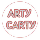 Arty Carty