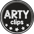 Arty Clips